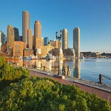 Massachusetts natural attractions images Best 25 boston tourist attractions ideas jpg