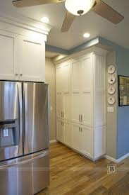 kitchen cabinets madison wi 70 best kitchen designs by bella domicile images on pinterest
