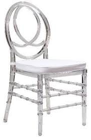 white wedding chairs for rent wedding chairs for hire in pretoria chair rental t 087 550 3166