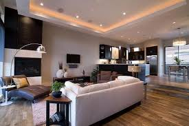 Beautiful New Homes Interior Design Ideas Contemporary Amazing - Designs for new homes