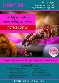 indian wedding planners nj wedding hd wallpapers 8 whb weddinghdwallpapers wedding