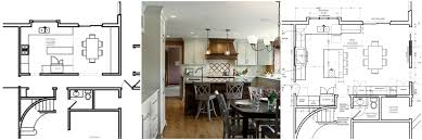 Kitchen Design Milwaukee How To Design A Timeless Kitchen St Clair Kitchens Timeless