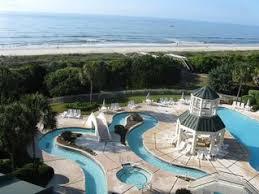 top 50 litchfield beach vacation rentals vrbo