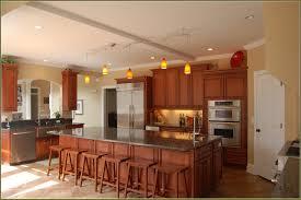 kitchen cabinets in stock denver kitchen