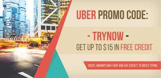 lexus san diego coupons uber promo code best free ride credit u0026 big discounts