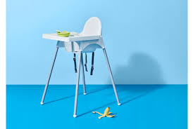 chaise haute pliante b b chaise haute ikea occasion trendy chaises hautes ikea with chaise