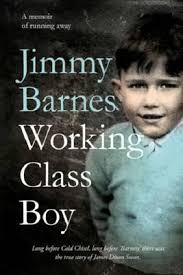 Jimmy Barnes Official Website Event An Evening With Jimmy Barnes Readings Com Au
