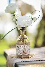 Vase Table L Décoration De Table Nature Bohème Pensez à Ce Superbe Vase Pour