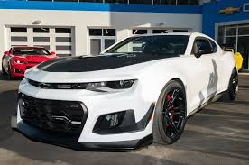 camaro zl1 colors 2018 chevrolet camaro zl1 1le is your supercharged z 28 successor