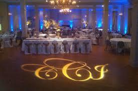 Wedding Gobo Templates Custom Gobos