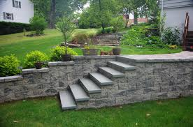 outside stairs design wondrous outside stairs design home decorating outside stairs design
