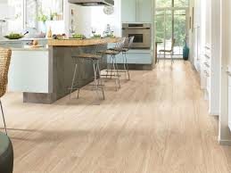 What Is Laminate Tile Flooring Why Choose Laminate Flooring Shaw Floors