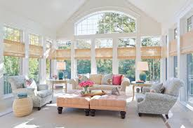 sunroom designs best 70 sunroom ideas remodeling pictures houzz