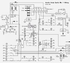 electrical wiring diagram in house kwikpik me house electrical