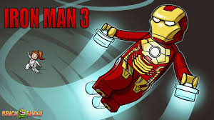 iron man coloring pages free iron man drawing games 2047d7c578a046a2f332a6b10dc50a76 jpg