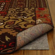 mohawk home berkshire truro indoor area rug hayneedle
