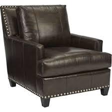 living room chairs u0026 armchairs thomasville furniture