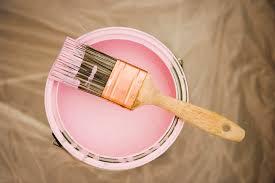 Ugliest Colors Designer Paint Color Ideas Interior Design Paint Tips