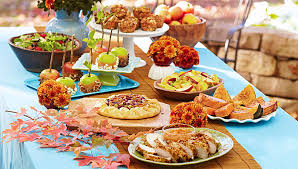 kids birthday party smart food choices for your kids birthday party birthday on call