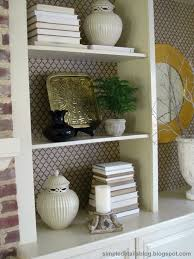 new wallpaper built in bookcase home design furniture decorating