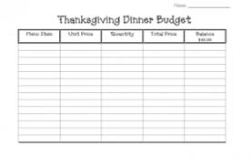 thanksgivingginni page 197 thanksgiving blessings