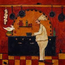 modern kitchen art paintings italian folk art paintings fine art america