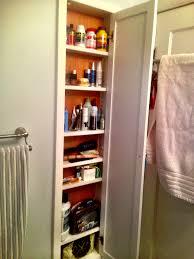 between the studs gun cabinet recessed wall cabinet between studs roselawnlutheran