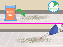 Best Way To Clean A Slate Floor by How To Clean Slate Floors 14 Steps With Pictures Wikihow