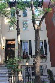 steve madden seeks buyers to try on his 9 m ues townhouse observer