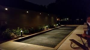 Landscape Lighting Atlanta - outdoor lighting perspectives of atlanta in conyers ga 678