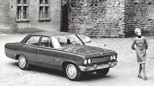 1970 opel 4 door vauxhall cresta viscount 4 door saloon u002706 1966 u201372 youtube