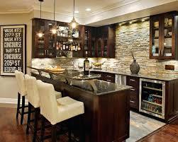 design your own home bar designing a home bar modern marvel traditional home bar design