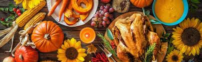 sanibel and captiva restaurants open on thanksgiving day 2017