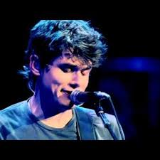where the light is john mayer where the light is live in la full concert hd by