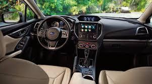 car subaru 2017 used 2017 subaru impreza for sale pricing u0026 features edmunds