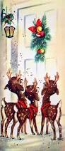 Victorian Christmas Card Designs 431 Best Vintage Christmas Images On Pinterest Vintage Holiday