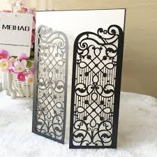 compare prices on musical wedding invitations online shopping buy