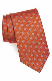 s ties clothing shoes accessories sale nordstrom