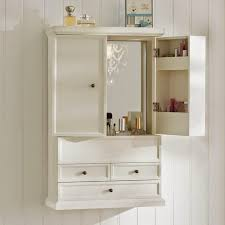 white bath wall cabinet 40 best superior bathroom wall cabinets images on pinterest