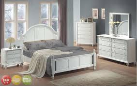Ebay Furniture Bedroom Sets Bed Set Furniture Bedroom Set Bedroom Furniture Sets Uk