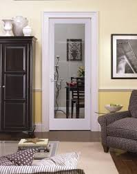 Decorative Glass Interior Doors 53 Best Homestory French U0026 Glass Interior Doors Images On