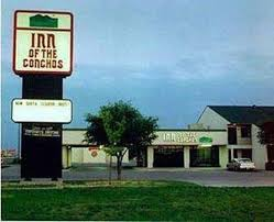 El Patio Motel San Angelo Tx by Carpet Torn I Almost Tripped Twice Picture Of Inn Of The
