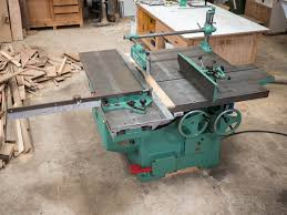 wadkin double disc sander fully refurbished woodworkers dream