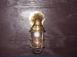 Nautical Outdoor Sconce Outdoor Wall Sconces U2022 Nifty Homestead