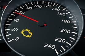 check engine light goes on and off o2 sensor top 5 reasons for check engine lights coming on your aaa network