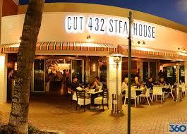 The 10 Best Delray Beach Restaurants 2017 Tripadvisor Delray Beach Restaurants