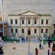 Met Museum Floor Plan by American Museum Of Natural History 4843 Photos U0026 1694 Reviews