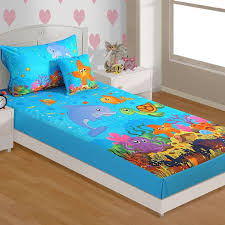 pillow beds for kids 24 best fabfurnish for kids images on pinterest bed sheets baby