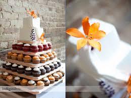 carolina cakes u0026 confections