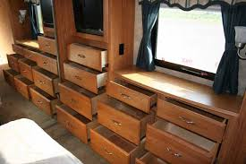 awesome large bedroom dressers pictures home design ideas
